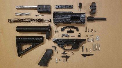 FGC-9-Photo-Components